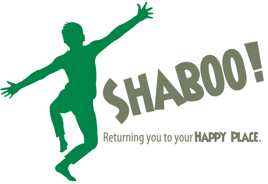 "Shaboo Prints Honored with ""Best Stationery"" Award"