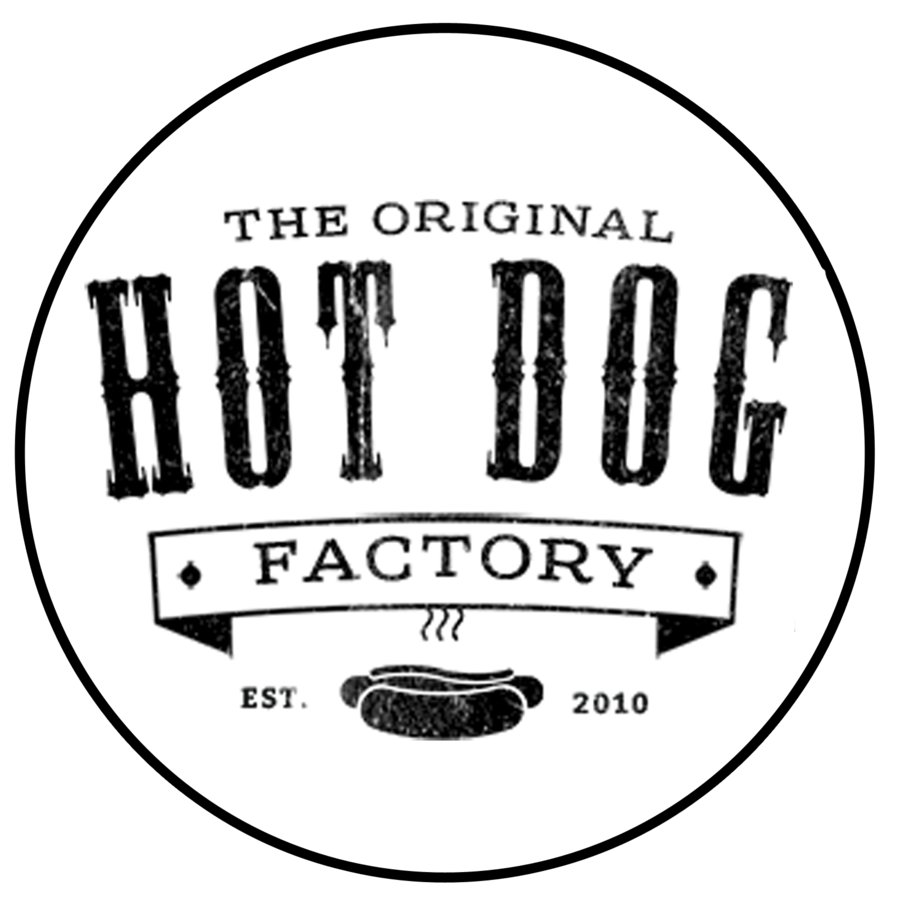 The Original Hot Dog Factory Announces Opening of New Restaurants and Signing an Area Development Agreement