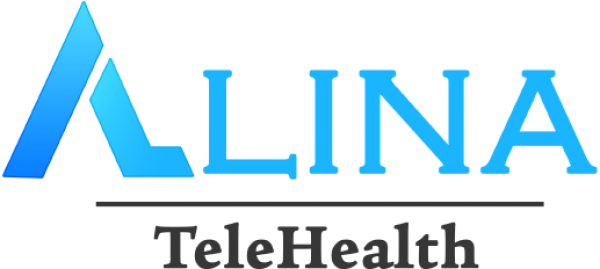 T-Psychiatry is now Alina TeleHealth