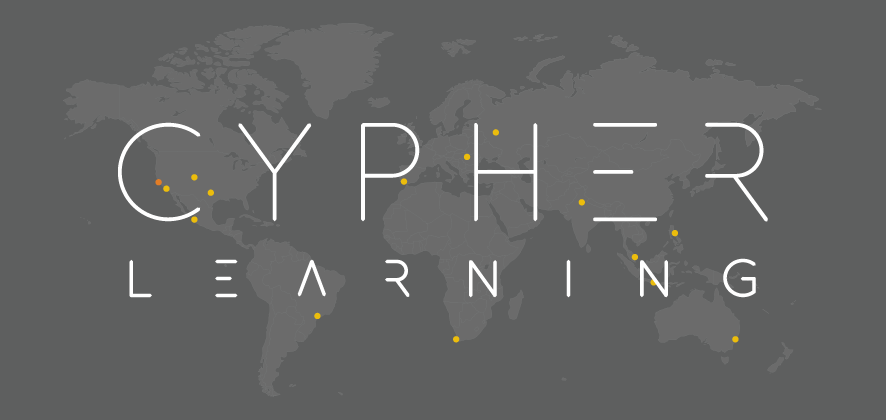 CYPHER LEARNING Announces the Opening of New Sales Offices Around the World