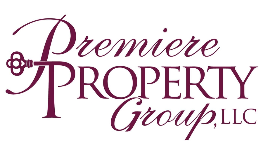 A Premiere Choice to Take Real Estate Brokerage to Next Stage