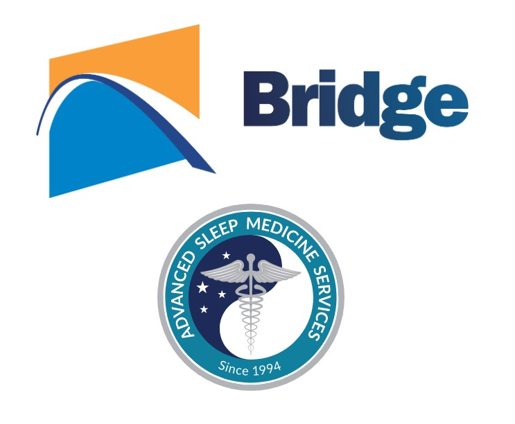 Bridge Patient Portal Brings Fully-Customizable Self-Scheduling Solution to Health Organizations