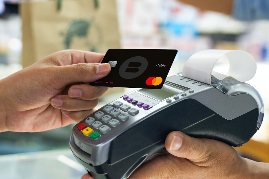 B-Social Switches to allpay.cards for Manufacture and Personalisation of Cards