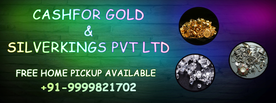 Difference And Rates Of Gold Karats in Gurgaon Delhi NCR India
