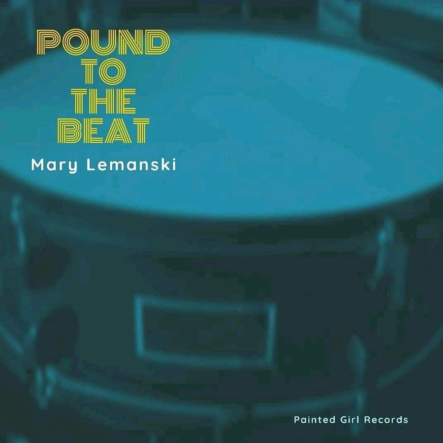 Indie Musician, Mary Lemanski, Releases New Rap Single on November 22nd