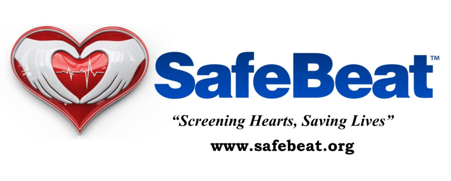 SafeBeat Designed to Save A Child's Life Today!