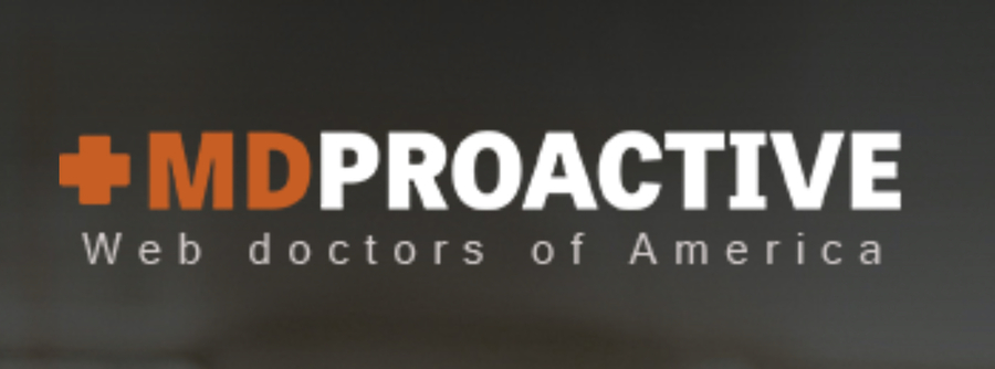 MDProactive Expands Online Doctor Service to more States