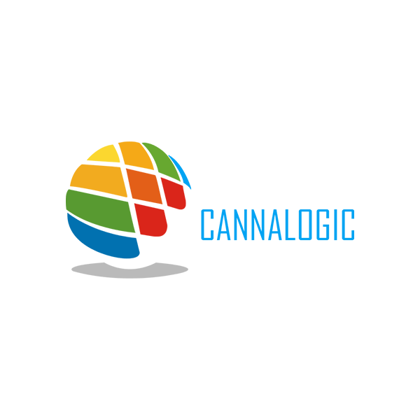 CannaLogic Breaks Ground In Cannabis Marketplace – Launching A POS Delivery Dispatch Platform That Will Manage Thousands Of Deliveries Per Day