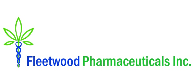Fleetwood Pharmaceuticals Inc. gets listed on THE OCMX™