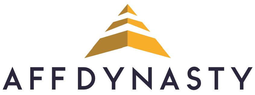 The Dynasty Affiliate Program