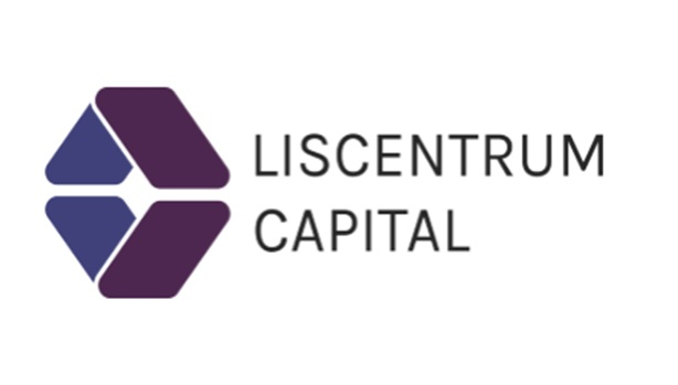 Liscentrum Capital Ltd. gets listed on THE OCMX™