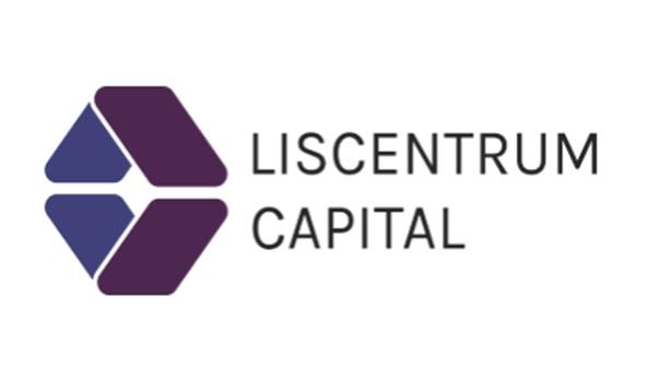 Liscentrum Capital Ltd. gets listed on THE OCMX™
