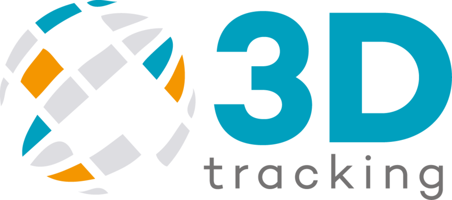 3Dtracking Takes Driver Behaviour Monitoring to a New Fleet Management Standard