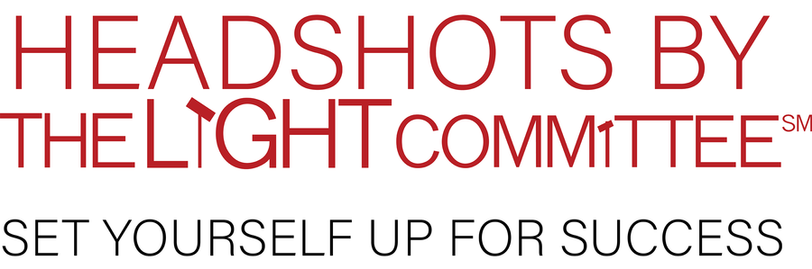 Headshots by The Light Committee Now Offers Gift Certificates for Headshots