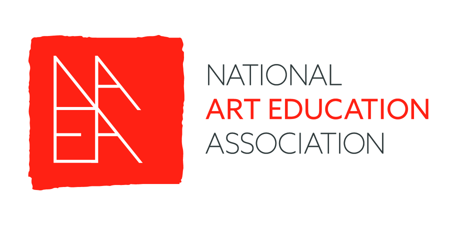 Visual Art Educators Affirm Equity, Diversity, and Inclusion