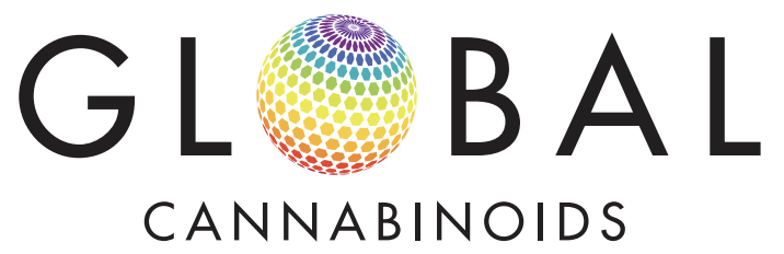 Global Cannabinoids Announces The Launch of The Hemp CBD Industry's First B2B Online Ordering Platform Powered By Shopify