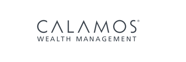 Calamos Wealth Management Shortlisted for Three 2020 Family Wealth Planning Awards