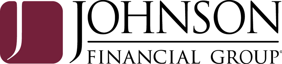 Johnson Financial Group Recognized on WealthManagement.com's 2019 Thrive List of Fastest-Growing Advisors
