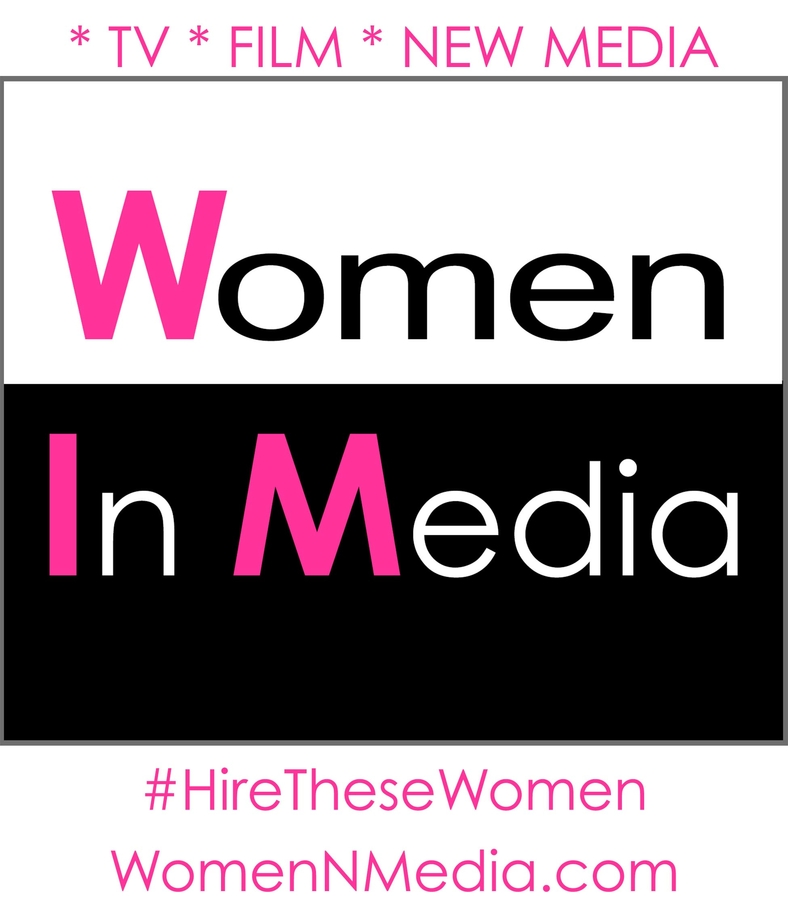 Women in Media Honors Legendary Women in the Entertainment Industry Above and Below-the-Line at Annual Holiday Brunch