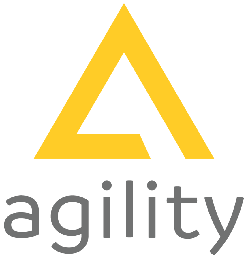 Agility CMS Secures Funding To Help Customers Build a Faster Web