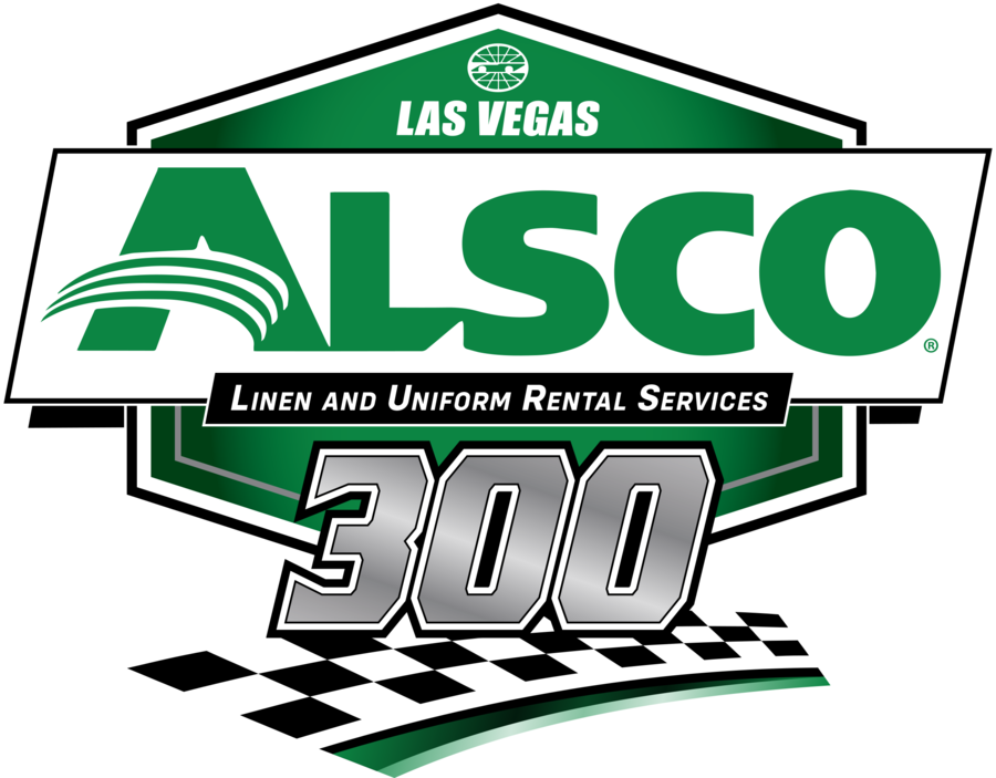 Alsco Announces Historic Fourth Title Race In Xfinity Series and Race Team Extensions For 2020