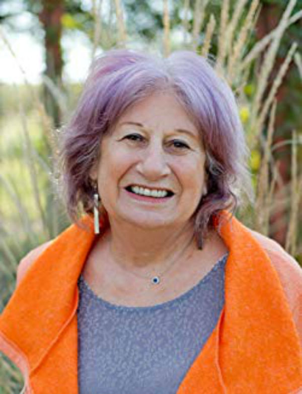 Linda Hanna Lloyd has been honored as one of America's Most Distinguished Authors of 2020 by the International Association of Who's Who