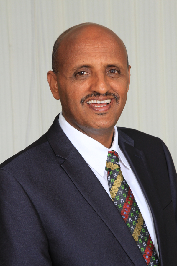 Ethiopian Group CEO Named 'Airline Executive of the Year' by CAPA