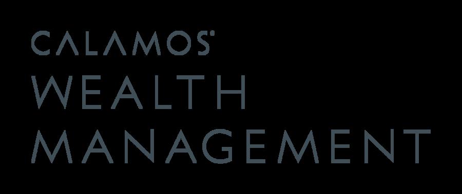 Calamos Wealth Management Announces Three Investment Team Hires