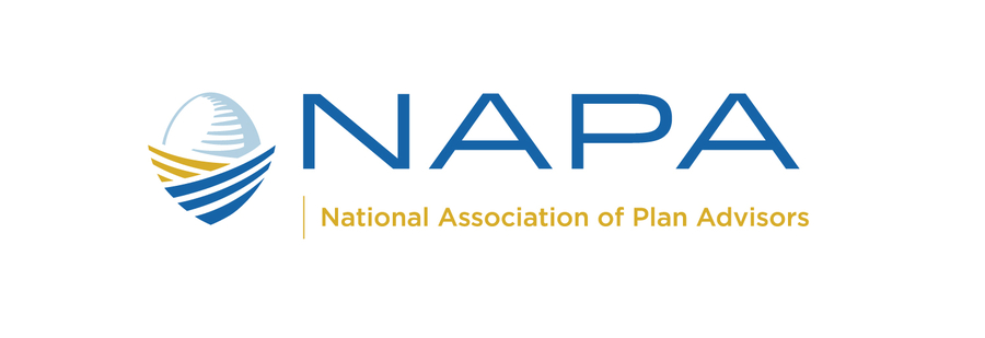 NAPA Unveils the 2020 Top Retirement Plan Advisors Under 40