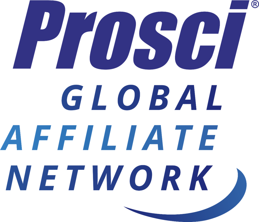 Prosci Expands Global Presence to Include Slovenia, the Balkans