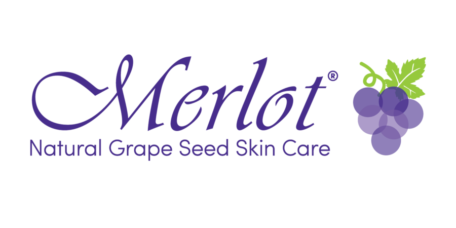 Merlot Skin Care Announces Grape Seed Lip Moisturizer
