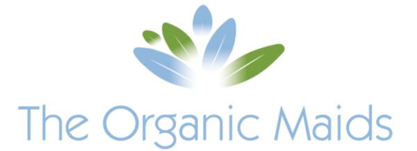 The Organic Maids Cleaning Service of Charlotte Announce Their New Improved Website