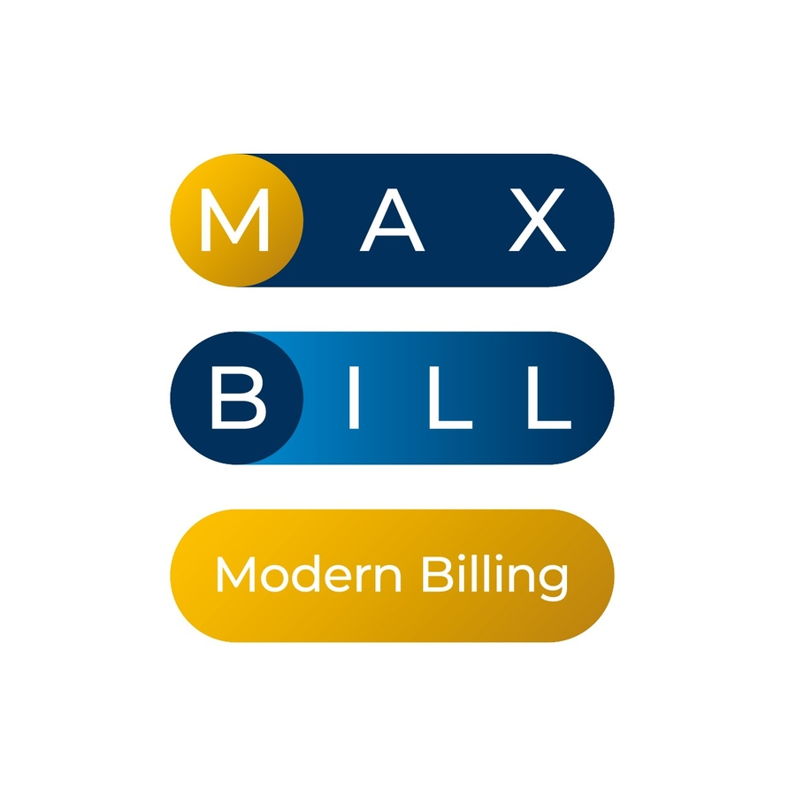 MaxBill Billing Solution Is Selected by Natural Gas Supplier Firmus Energy
