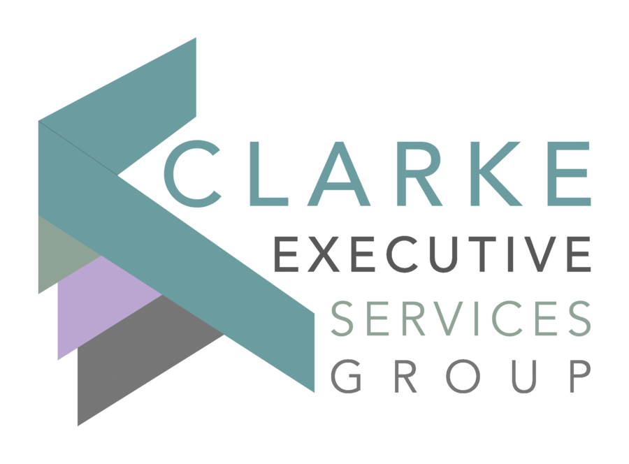 The Executive Advantage Virtual Announces Rebranding to Clarke Executive Services Group