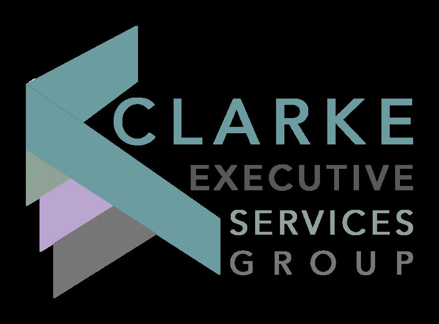 The Executive Advantage Virtual Announces Rebranding to Clarke Executive Services Group