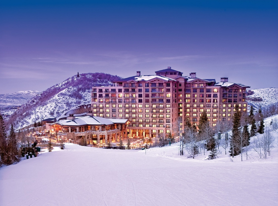 ONE ROQ Announces Sponsorship and Member Event at St Regis Deer Valley Celebrating the Sundance Film Festival