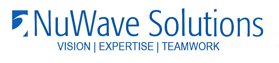 NuWave Solutions to Co-host Sentiment Analysis Workshop on Deep Learning, Machine Learning, and Lexicon Based