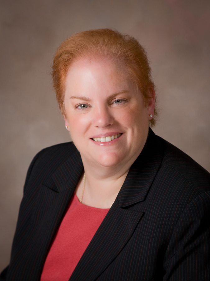 National Health Care Associates Welcomes Dr. Ann Spenard as Chief Clinical Officer