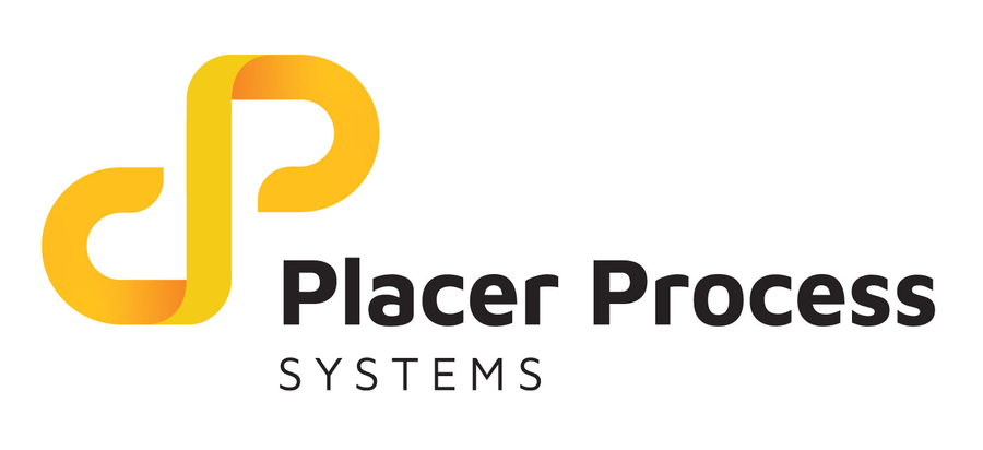 Placer Process Systems to Introduce its Mobile Clean-In-Place Solution at 2020 Unified Wine & Grape Symposium on February 4th