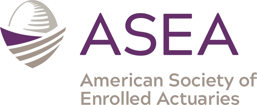 ACOPA is Now The American Society of Enrolled Actuaries (ASEA)