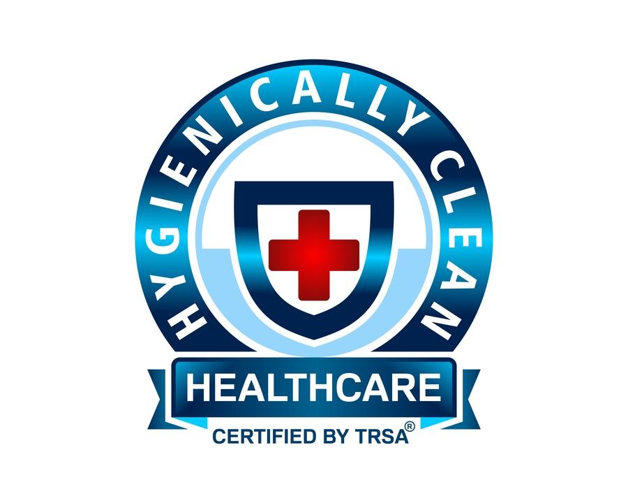 Alsco Salt Lake City Earns TRSA Hygienically Clean Healthcare Certification