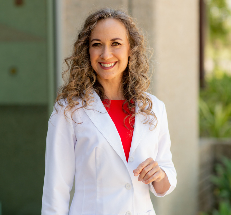 Integrative Health Expert Launches Inspiring New How-To Book on Gut Repair