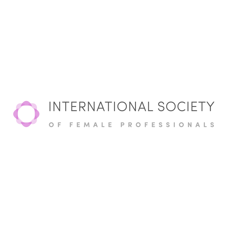 The International Society of Female Professionals Recognizes Claudia Scheibel For Excellence In Sales, Negotiation, & Consulting