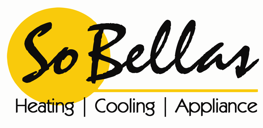 SoBellas Home Services: One Way to Avoid Home Heating Mishaps