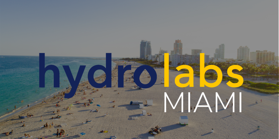 "Hydro Pay, Hydro Vault, and Hydro Drive are innovative Defi Solutions from Republic's newest partner, ""Hydro Labs"". Hydro Labs will be attending BTC Miami from Jan. 16th and 17th"
