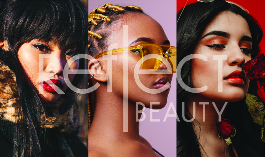 Mirror Digital Unveils the Winners of the Inaugural Reflect Beauty Awards