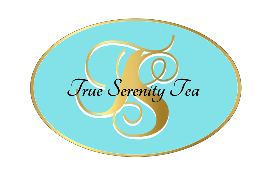 True Serenity Tea Introduces Sparkling Teas Just In Time For Valentine's Day