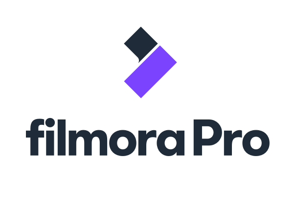 iSkysoft Launches FilmoraPro Video Editor for Pros and Industry Creators
