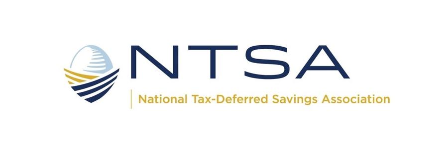 NTSA Announces Ford Volunteer Service Award Honorees
