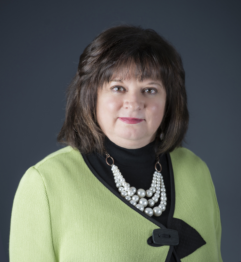 Denise Proctor Appointed to Role of Chief Operating Officer at FMI Corporation